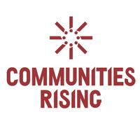 communities rising